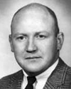 Detective Paul B. Whitehead | Lincoln Police Department, Nebraska