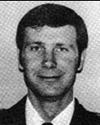 Patrolman William C. Whitty | Richmond Police Department, California