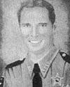 Deputy Sheriff Joseph Elmer Whitworth | Escambia County Sheriff's Office, Florida