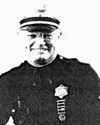 Constable James Ben Wicker | Ellis County Constable's Office - Precinct 2, Texas