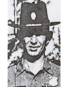 Sergeant Jimmie Baker   Scottsburg Police Department, Indiana