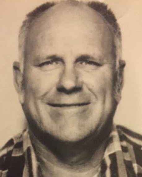 Deputy Sheriff Paul Emerson Baker | Yamhill County Sheriff's Office, Oregon