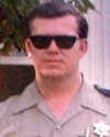 Reserve Captain Don H. Willmon | Angelina County Sheriff's Office, Texas