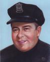 Police Officer John Joseph Winn | Lowell Police Department, Massachusetts