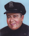 Police Officer John Joseph Winn | Lowell Police Department, Massachusetts