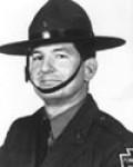 Trooper Herbert A. Wirfel | Pennsylvania State Police, Pennsylvania