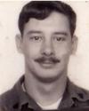 Patrolman Francis E. Wirt   Harrisonville Police Department, Missouri