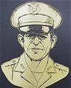 Patrolman James Roy Wittchen | Schererville Police Department, Indiana