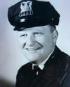 Patrolman Leonard F. Baldy | Chicago Police Department, Illinois
