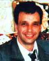 Constable Thomas W. Wohlfeil, Sr. | Pennsylvania State Constable - Lancaster County, Pennsylvania