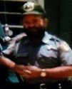 Conservation Officer James Shirley Wood   Mississippi Department of Wildlife, Fisheries and Parks, Mississippi