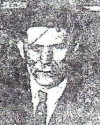 Deputy Thomas I. Woods | Dallas County Sheriff's Department, Texas