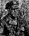 Patrolman Edgar B.