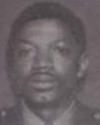 Police Officer Irving E. Wright | New York City Police Department, New York