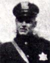 Chief of Police James Yeoman | Hazel Crest Police Department, Illinois