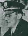 Police Officer Joseph Paul Zanella | Verona Borough Police Department, Pennsylvania
