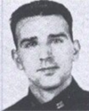 Patrolman Vincent Julius Zichettella | New York City Police Department, New York