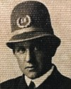 Sergeant Arthur H. Zimmerman | Superior Police Department, Wisconsin