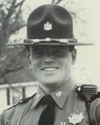 Trooper James A.