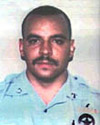 Detective Joseph C. Thomas | New Orleans Police Department, Louisiana