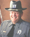 Sergeant Douglas Duane Springer | Coldwater Police Department, Ohio