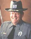 Sergeant Douglas Duane Springer | Coldwater Police Department, Ohio