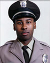 Police Officer Willie Neal, Jr. | St. Louis County Police Department, Missouri