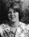 Correction Officer Shirlene A. Jenkins | Ohio Department of Rehabilitation and Correction, Ohio