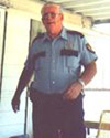 Police Officer Vernon O. Winn | Iberia Police Department, Missouri