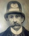 Patrolman Lee Barker | Owensboro Police Department, Kentucky