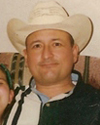 Corporal Roel Garcia   Texas Department of Public Safety - Texas Highway Patrol, Texas