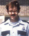 Correctional Officer I William F. Immer | Alabama Department of Corrections, Alabama