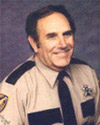 Sheriff Coleman Binion | Carter County Sheriff's Department, Kentucky