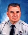 Sergeant Lloyd Edward Lowry | North Carolina Highway Patrol, North Carolina
