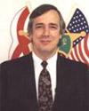 Captain Peter Chris McCurley   Etowah County Sheriff's Office, Alabama