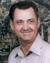Patrol Deputy Charles E. Barnes, Sr. | Miller County Sheriff's Office, Arkansas