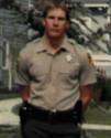 Sergeant Travis H. Maki | Elko County Sheriff's Office, Nevada
