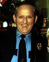 Chief of Police Guy Oakley Barnett, Sr. | Waverly Police Department, Tennessee