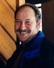 Deputy Sheriff Michael Stanley Villiard | Sawyer County Sheriff's Office, Wisconsin