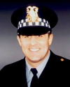Police Officer Michael Anthony Ceriale | Chicago Police Department, Illinois
