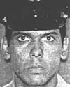Sergeant Ramón Manuel Ramirez-Castro | Puerto Rico Police Department, Puerto Rico