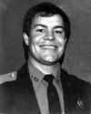 Sergeant Dale E. DeBerry   Norman Police Department, Oklahoma