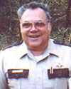 Deputy Sheriff Ernest Willis | Allen Parish Sheriff's Department, Louisiana