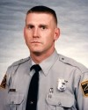 Trooper David Harold Dees | North Carolina Highway Patrol, North Carolina