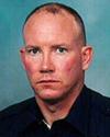Officer James Robert Snedigar | Chandler Police Department, Arizona