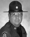 Sergeant David Cargene May | Missouri State Highway Patrol, Missouri