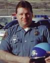 Deputy Sheriff Ronald Mark King | Douglas County Sheriff's Office, Colorado