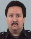 Patrolman II Don Lee Overton | Memphis Police Department, Tennessee