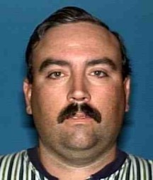 Deputy Sheriff Thomas Orville Monse, Jr. | Atascosa County Sheriff's Department, Texas