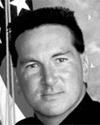Police Officer Desmond J. Casey | San Jose Police Department, California